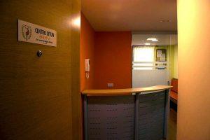 Centro XiYun acupuntura
