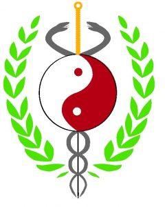 Centro médico XiYun